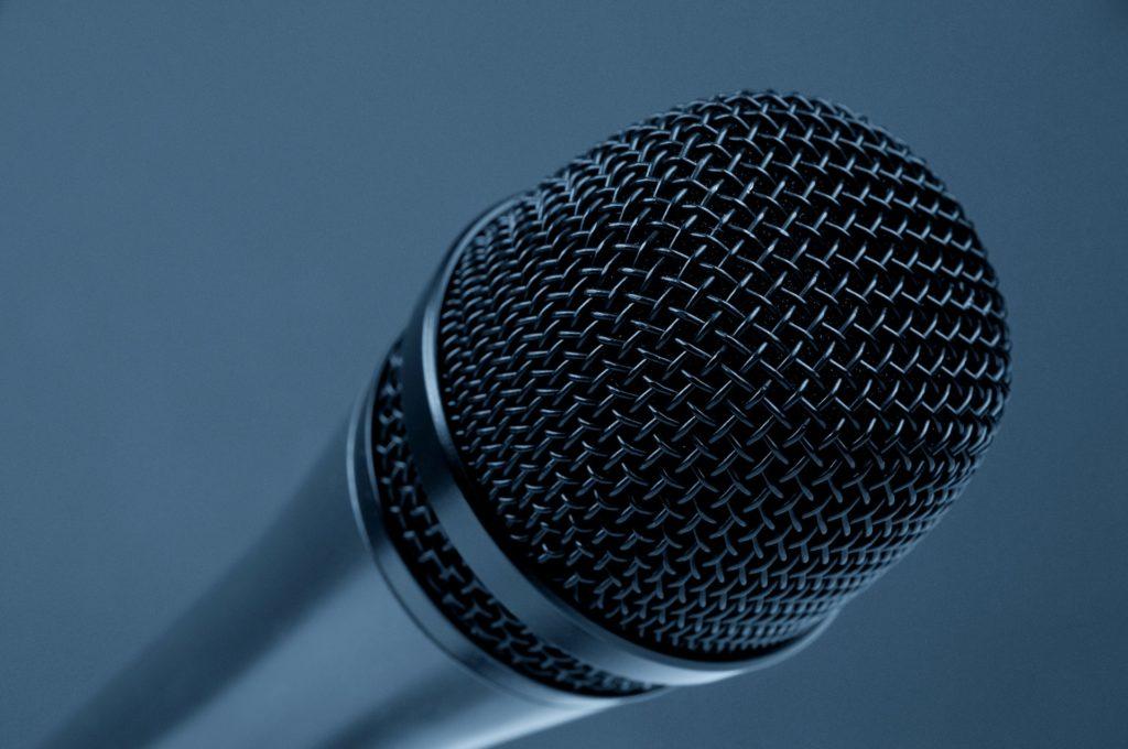 Organizacja eventów jako element budowania public relations