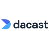 live streaming Kraków Katowice - Dacast