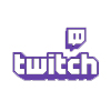 live streaming Kraków Katowice - Twitch