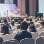 Jak zorganizować perfekcyjną konferencję?