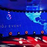 Live stream wydarzeń, imprez, eventów w Katowicach i Krakowie
