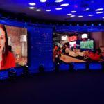 Transmisje online imprez, eventów, wydarzeń Kraków, Katowice