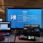 Transmisje online imprez, eventów w Krakowie i Katowicach